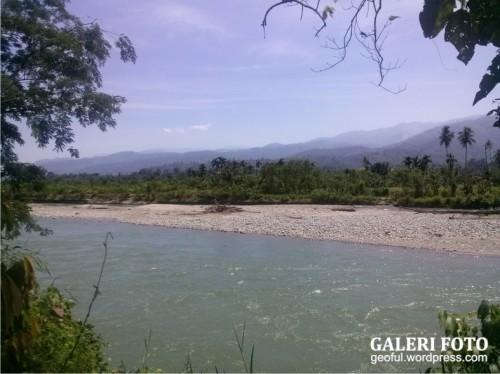 Kutacane - Aceh Tenggara